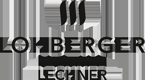Lechner Kuchentechnik