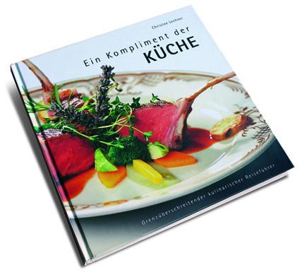 Lechner Kochbuch