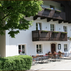 Gasthaus Pension Kornexl