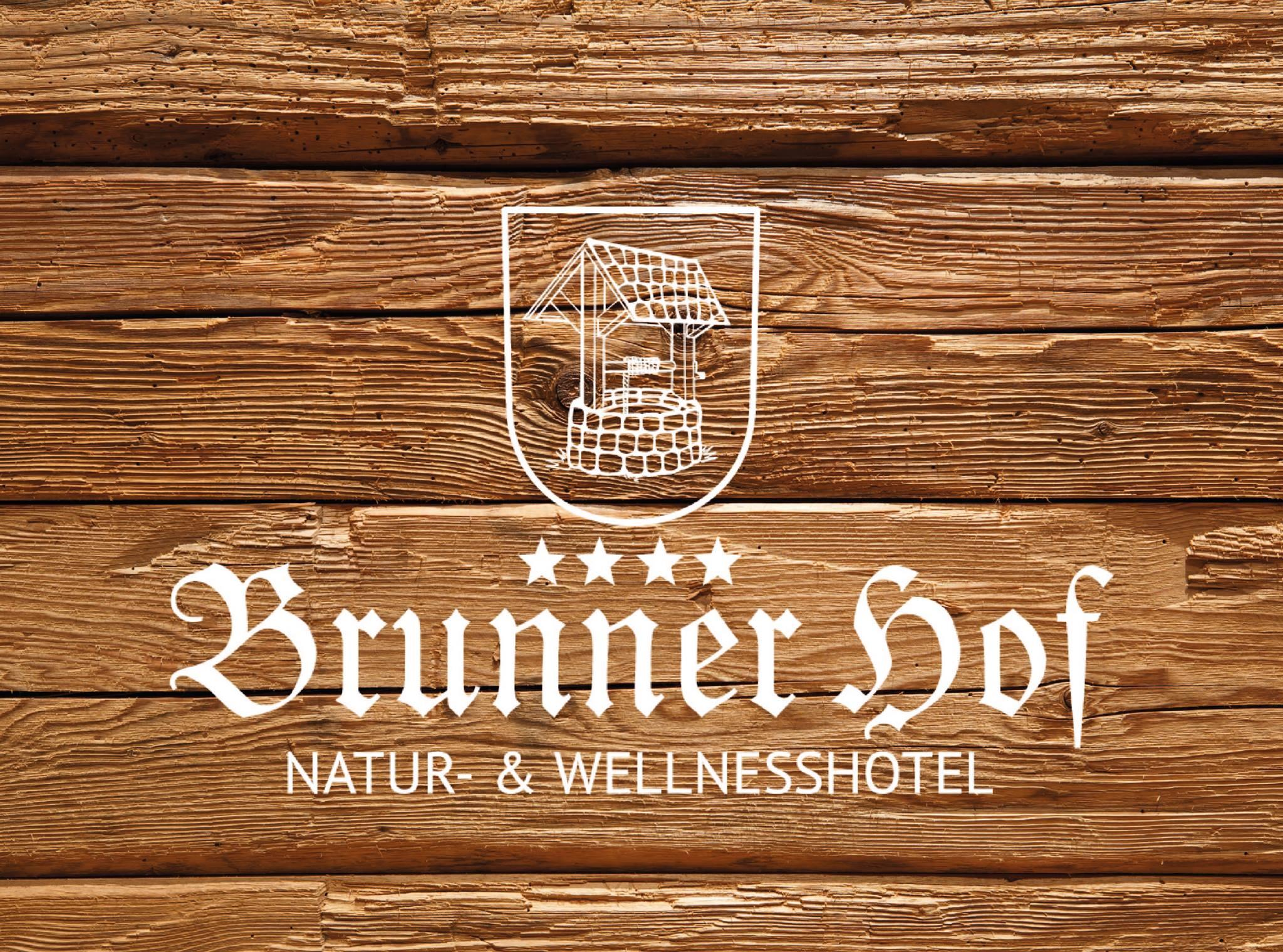 Natur Wohlfuhlhotel Brunner Hof